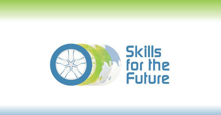 skills-for-the-future